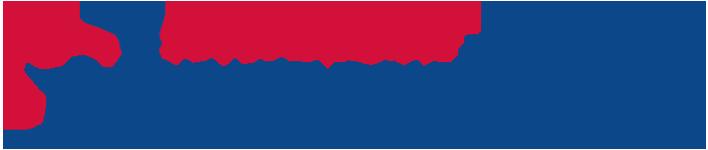 sthc-logo-web-RGB150