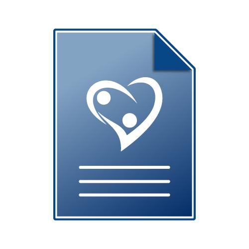 sthc-web-icon-file-blue
