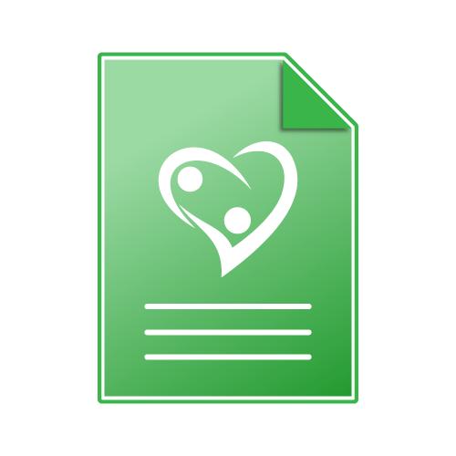 sthc-web-icon-file-green