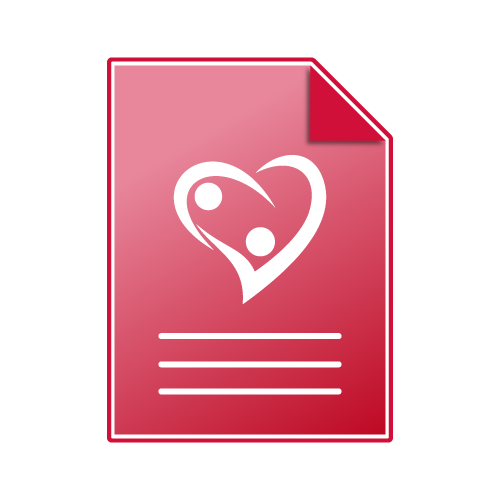 sthc-web-icon-file-red