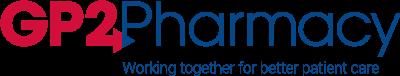 GP2Pharmacy-wp-logo-400